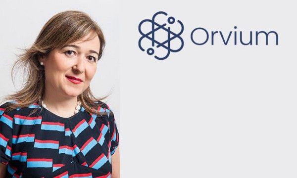 Orvium Announces Two New Members in the Team